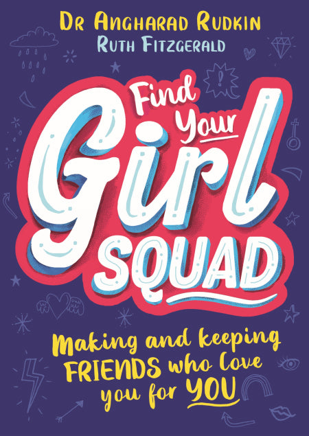 Find your Girl Squad