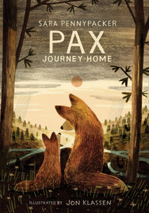 Pax Journey Home pre-order