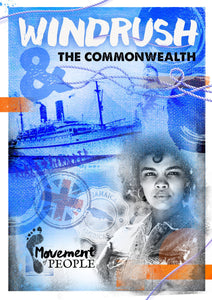 Windrush: The Commonwealth