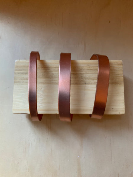 cuff-copper-thick