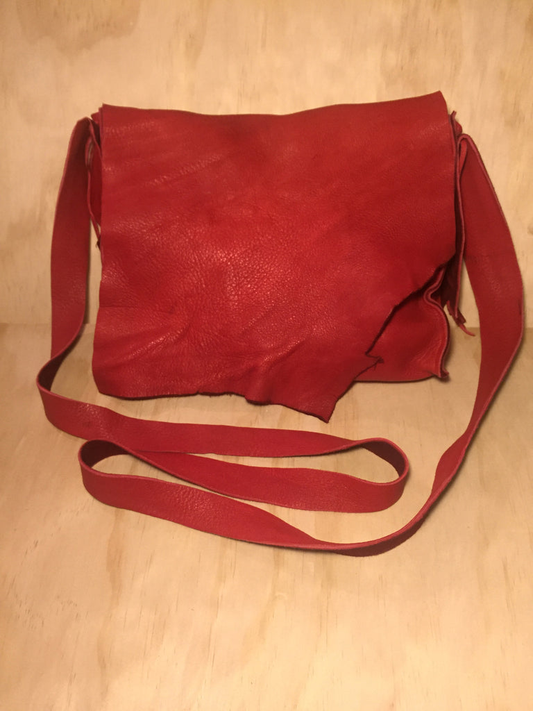 red deer bag