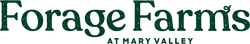 Forage Farms Logo