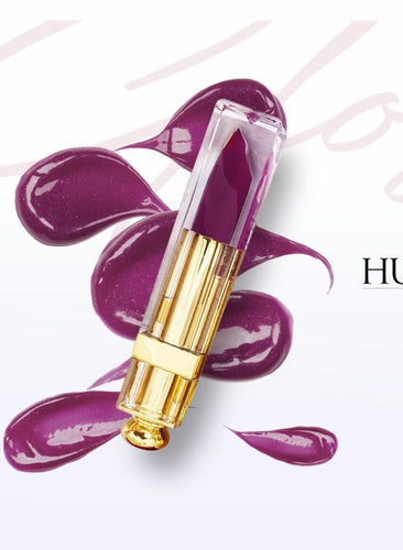 HUDDAH WHAT A DRAMA QUEEN GLOSS