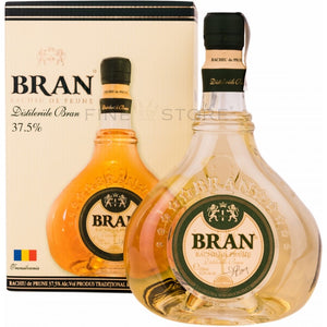 BRAN RACHIU PRUNE 37,5% 700ml