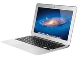 Apple MAC book refurbished 2