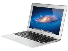 Apple MAC book refurbished