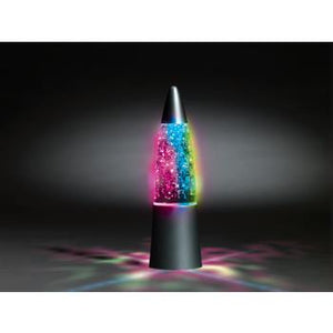 Shake n Shine Mini Lava Lamp - Sweets and Geeks