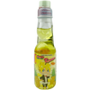 BORUTO Pineapple Ramune - Sweets and Geeks