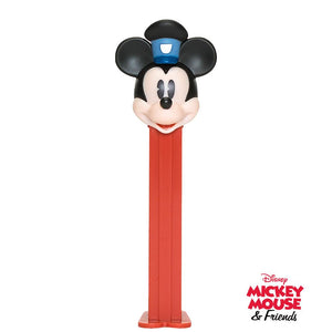 Disney Party Pack PEZ - Sweets and Geeks