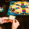 TRIVIAL PURSUIT®: World of Harry Potter™ Ultimate Edition - Sweets and Geeks