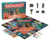 MONOPOLY®: Disney Lilo & Stitch - Sweets and Geeks
