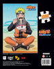 "Naruto ""Ramen Time"" 1000 Piece Puzzle - Sweets and Geeks"