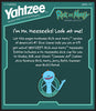 YAHTZEE®: Rick And Morty™ Meeseeks Edition - Sweets and Geeks
