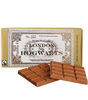 Hogwarts Express Chocolate Ticket - Sweets and Geeks