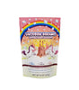 Unicorn Dreams Cotton Candy Flavored Nuggets - Sweets and Geeks