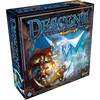 Descent: Journeys into the Dark - Sweets and Geeks
