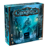 Mysterium - Sweets and Geeks