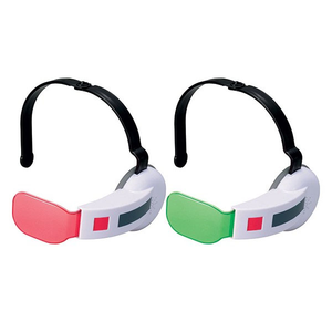 Dragon Ball Z Scouter (No Sound Ver.) - Sweets and Geeks