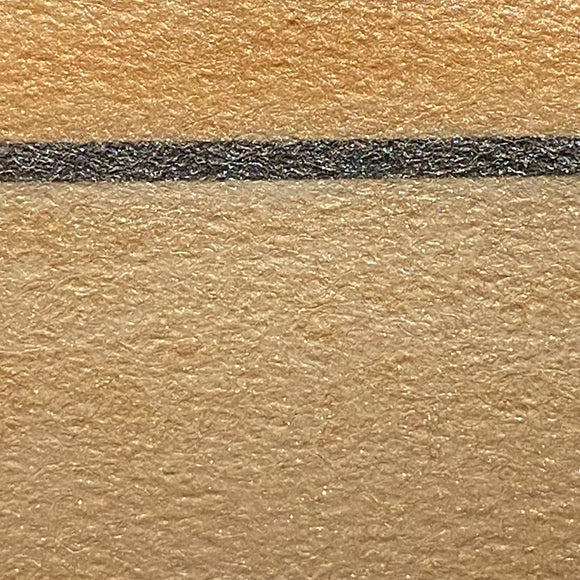 Pearlescent Bronze Shimmer Pearlescent Watercolours - Jackman's Art Materials