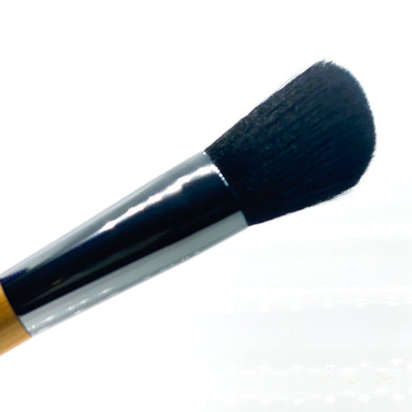 Rouge Vegan Beauty Professional Make Up Brush Make Up Brushes - Jackman's Art Materials
