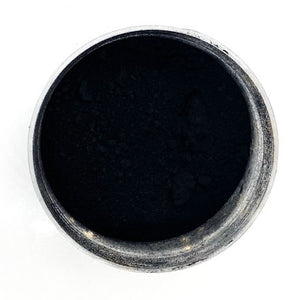 Lamp Black P.Bk 6 Dry Pigment Powder Pigment - Jackman's Art Materials