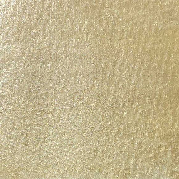 Pearlescent Gold Shimmer Pearlescent Watercolours - Jackman's Art Materials