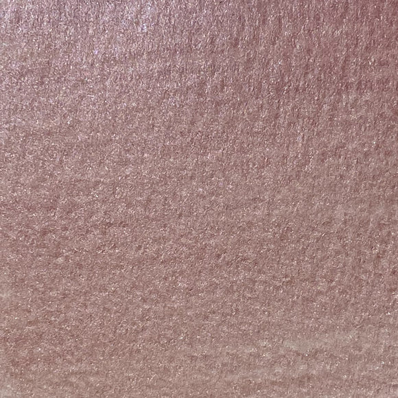 Rose Gold Shimmer Pearlescent Watercolours - Jackman's Art Materials