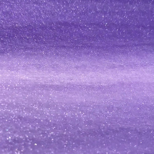 Midnight Violet Shimmer Pearlescent Watercolours - Jackman's Art Materials