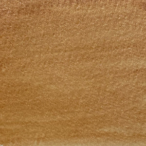 Pearlescent Copper Shimmer Pearlescent Watercolours - Jackman's Art Materials