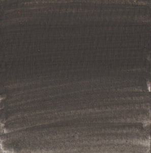 Carbon Black Watercolour - Jackman's Art Materials