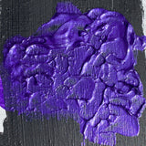 Midnight Violet Pearlescent Acrylic Acrylic - Jackman's Art Materials