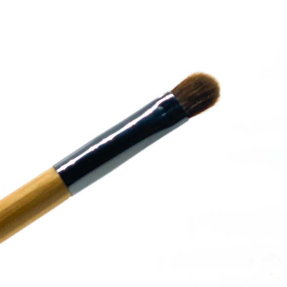 Precise Shader Vegan Beauty Make Up Brush Make Up Brushes - Jackman's Art Materials