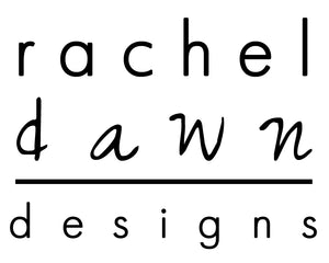 Rachel Dawn Designs Gift Card