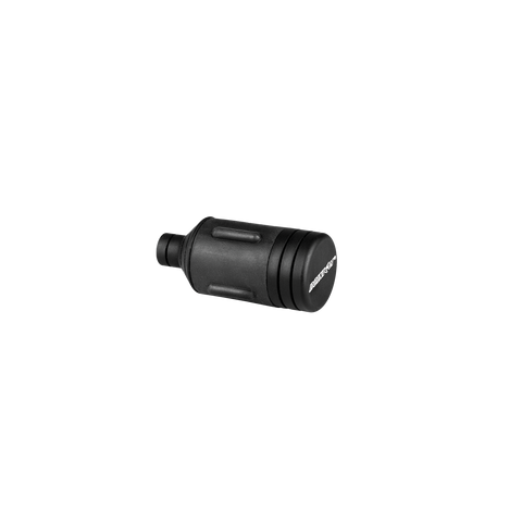 0.9oz - DOINKER SIGHT EZE 10/32(F) COMPOUND