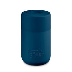 Frank Green Reusable Coffee Cup