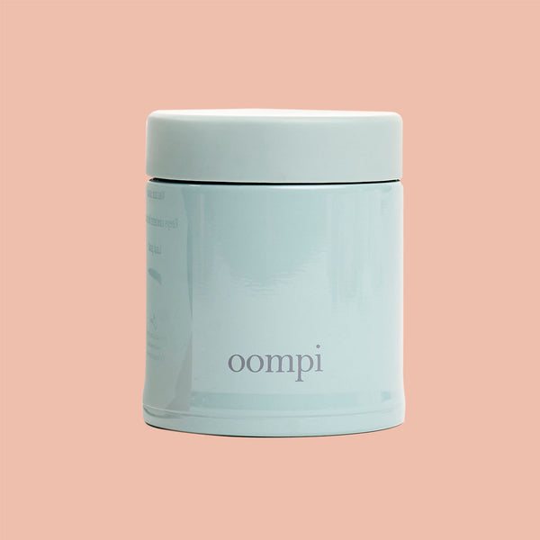 Oompi Thermos Food Container