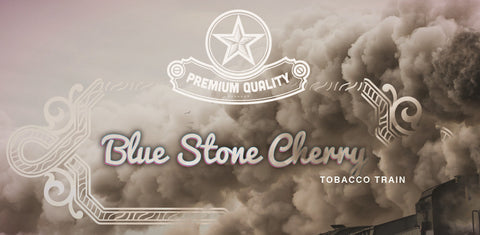 Cigarillo Blue