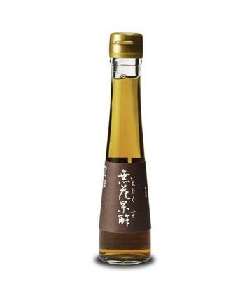 Iio Jozo Japanese Fig Vinegar