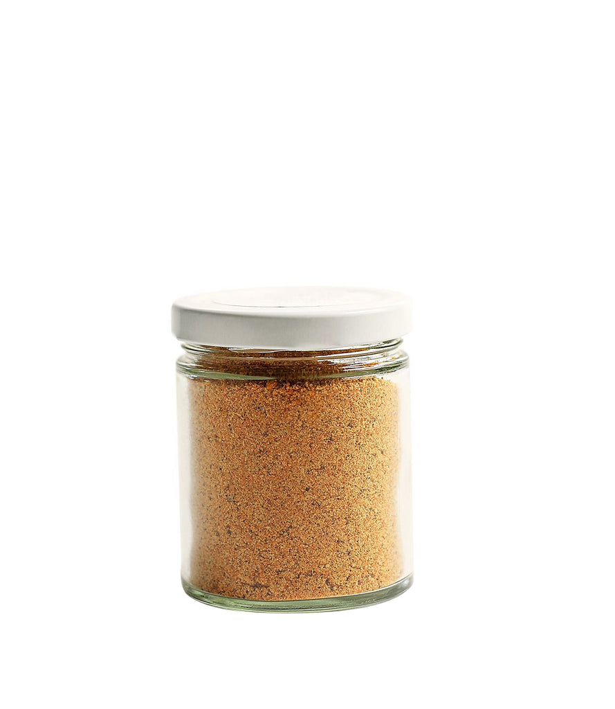 "Vegan ""Cheese"" Seasoning"