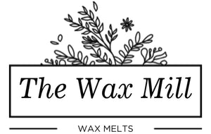 The Wax Mill UK