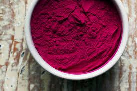 Beet Powder 16 oz - Natural Zing