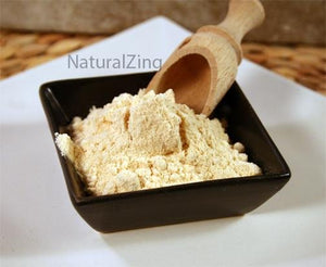 Cashew Flour 16 oz - Natural Zing