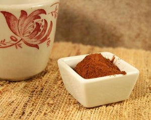 Cinnamon Powder 8 oz - Natural Zing