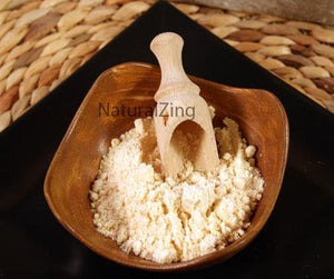 Coconut Flour 16 oz - Natural Zing