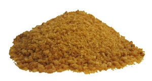 Coconut Palm Sugar 8 oz, Indonesian - Natural Zing