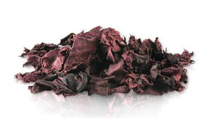 Dulse, Whole 1 lb - Natural Zing