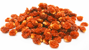 Incan Golden Berries (Gooseberries) 8 oz - Natural Zing