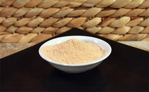 Lucuma Powder (Raw, Organic) 22 lb - Natural Zing