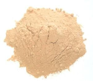 Maca Premium Extreme Powder 8 oz - Natural Zing