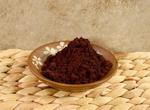 Maqui Berry Powder 8 oz - Natural Zing